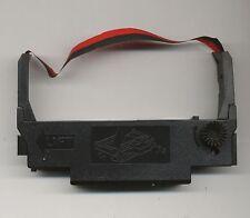 EPSON ERC-30 34 38 BLK/RED REGISTER RIBBON - FRESH INK