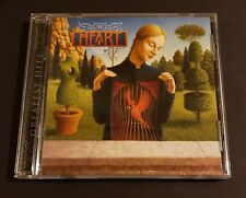 HEART / GREATEST HITS / CD / MINT