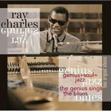 CD de musique soul jazz pour Blues
