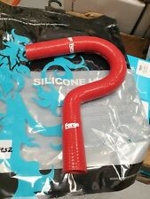 FMNGFRS2 - Silicone Noise Generator Hose for the Ford Focus RS Mk2