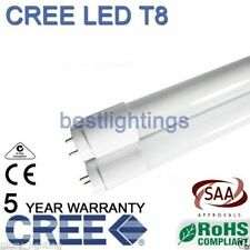 10W Fluorescent Tube Light Bulbs