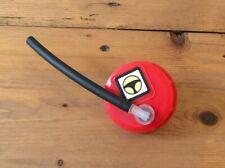 BRAND NEW FIAT DOBLO 1 GRANDE 2000-2009 POWER STEERING BOTTLE TANK CAP