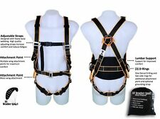 PPG, Paragliding, Paraglider, Paramotor, Kiting, Ground Handling Harness