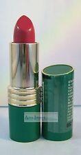 Revlon Moon Drops LipStick Moisture Creme - Mauve Mystique 05 Vintage Formula