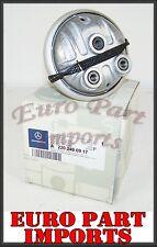 Mercedes-Benz Left or Right Engine Motor Mount Germany Genuine OEM 2202400917