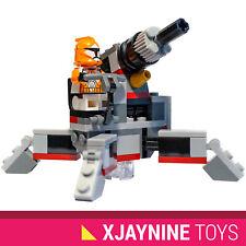 LEGO 852842 Star Wars Biker Scout Key Chain