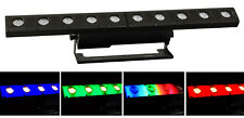 "INVOLIGHT ""ledbarfx 103"" DMX & Artnet cieca + RGB ambient light bar LED! NUOVO!"