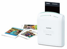 FUJIFILM Instax Share SP1 Smart Printer for phoneAndroid , iPhone