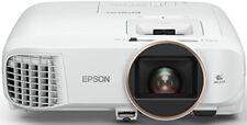 Epson Eh-tw5650 Vidéoprojecteur Home Cinéma 1080p