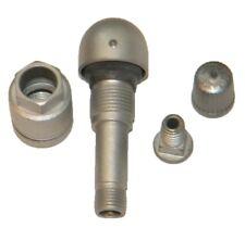 TPMS Sensor Service Kit-OE Sensor Service Kit Oro-Tek 1040-20023