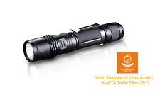 Fenix PD35 - LED Flashlight - 850 Lumens