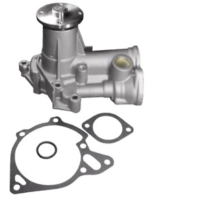 New Water Pump  ACDelco Professional  252-120