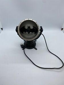 Loot Crate Batman Bat Signal Usb Light
