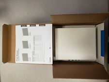 LUTRON Phase-Adaptive Power Module PHPM-PA-120-WH