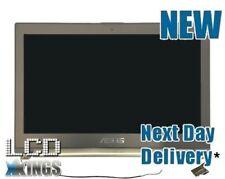 """Écrans et panneaux LCD LCD LED pour ordinateur portable 16/9 13,3"""""""