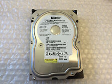 Hard disk Western Digital Caviar WD800JD-60LSA5 80GB 7200RPM SATA 8MB 3.5 @