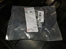 NEW BAG OF 10 - ABB 1SNA176677R0600 BJMI10-4 POLES Jumper Bars - 75 Available