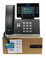 Yealink SIP-T54W IP Phone - Brand New, 1 Year Warranty
