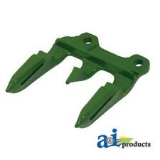 H218702 Guard Knife 4 For No Till Conditions Longshortlong