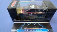 Kevin Harvick #4 Outback Steakhouse 2015 SS 1:64 Diecast Lionel Action NASCAR
