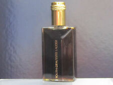 Youth Dew by Estee Lauder For Women 1 oz Bath Oil Brand New