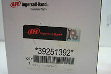 Neuf INGERSOLL RAND 39251392 Contact Kit Ensemble