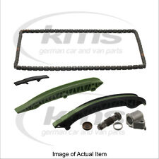 New Genuine Febi Bilstein Timing Chain Kit 46375 Top German Quality