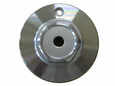nouvelle Fiat Original cache/enjoliveur, pour ABARTH BORBET Jantes 46280302