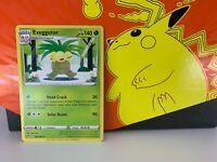 Pokemon - Vivid Voltage - Exeggutor 005/185 Rare - NM/Mint - Pack Fresh