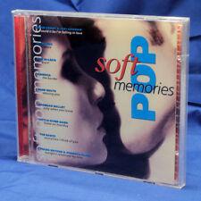 CD de musique pop pour Jazz