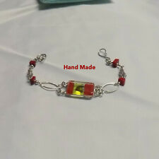 Hand Made Braclets