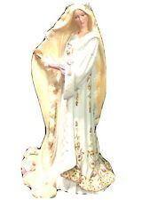 Lenox Rapunzel, The Legendary Princess Figurine, Excellent!!!