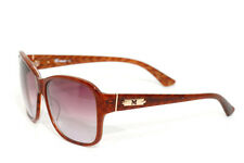 "Missoni Sunglasses Woman Occhiali Da Sole Donna ""MM502 08"""