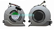 NEW HP Pavilion 15-ABXXX 15-AB010TX 15-AB027CL 15-AB273CA Cooling Fan 806747-001
