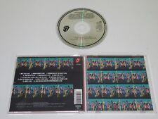 THE ROLLING STONES/REWIND(ROLLING STONES RECORDS 450199 2) CD ÁLBUM