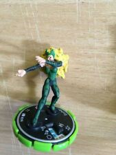 Marvel Heroclix Clobberin tiempo #96 Hechicera-único