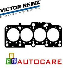 Victor Reinz Cylinder Head Gasket For Audi A4 VW Golf 1.8 1.8T 2.0V