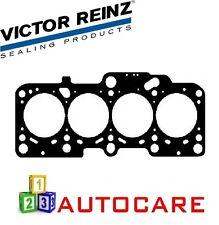 Victor Reinz Cylinder Head Gasket For Audi A4 VW Golf 1.8 1.8T 2.0V