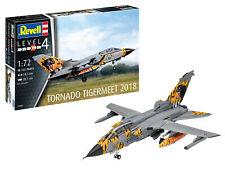 "Revell 1/72 Tornado ECR ""TigerMeet 2018"" # 03880"