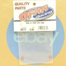 OFNA Racing 30777 Seal, O-ring (large) Diff Case