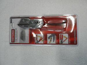 Craftsman Edge Razor Utility Cutter - Part # 37309