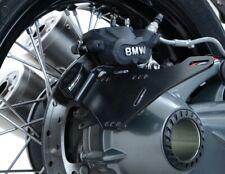 R&G LICENSE PLATE BMW R NINE T MOTAGGIO SENZA SELLINO POSTERIORE E WITHTROTELAIO