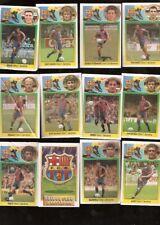 93-94 Lote Celta de Vigo