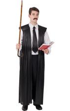 Orion Costumes Mens Teacher Headmaster Professor Fancy Dress Costume