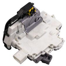 SERRATURA Porta Anteriore sinistra per AUDI A3 S3 RS3 8P A6 S6 RS6 4F 4F1837016