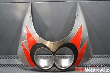 Derbi genuine new gpr50 gpr 50 97 - 08 nose windshield fairing pn 00h02207373