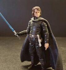 Star Wars Legacy BD48 Anakin Skywalker Concept Art Expanded Universe Figure TLC