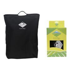 K.A.N Bag - 13 Gallon Reusable Recycling Bag