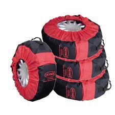 PE-LD.Reifen.Schwarz Reifentaschen.Extrastark.Top 500 Reifentüten Reifensack