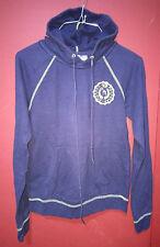 Women's Proenza Schouler for Target Neiman Marcus Hoodie Sweatshirt Size Medium